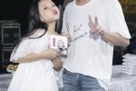 Soobin Hoang Son tang hoc tro 400 trieu dong lam album hinh anh 3