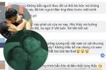 Gameshow hôn hít sa đọa của người Việt trên Youtube: Khán giả thốt lên 'kinh tởm', 'thô bỉ'
