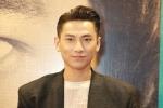 Isaac: 'Nhận vai diễn trong Song Lang, tôi từng trầm cảm, muốn từ bỏ khi học hát cải lương'
