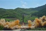 Đại sứ Nga tại Triều Tiên: Bình Nhưỡng đạt tiến bộ kinh ngạc về tên lửa đạn đạo
