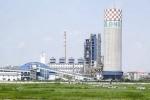 Làm rõ trách nhiệm của nhà thầu Trung Quốc tại dự án lỗ hơn 3.000 tỷ đồng