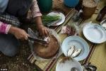 Đặc sản cá sống giết 20.000 người Thái mỗi năm