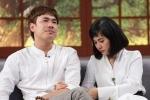 Kiều Minh Tuấn 'mặt dày' xin lỗi: Chiêu PR rẻ tiền và thất bại nhất showbiz Việt