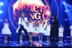 Vicky Nhung – Thanh Sang dang quang quan quan 'Nhac hoi song ca' hinh anh 7