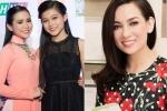 Có mẹ làm giám khảo, con gái nuôi Phi Nhung được thiên vị khi thi hát Bolero?