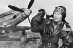 Phi công Liên Xô luôn làm phát xít Đức khiếp đảm mỗi lần cất cánh