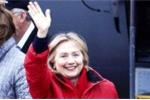 Hillary Clinton sẽ làm Chủ tịch Ngân hàng Thế giới?