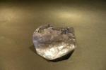 Tận mục mỏ kim cương chứa nhiều đá quý 'khủng'
