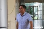 BLV Quang Huy: Ông Trần Mạnh Hùng từ chức là điều không thể khác được