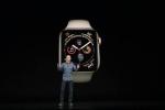 Apple ra mat 3 sieu pham iPhone Xr, Xs, Xs Max: Gia tu 749 USD, co ban 2 sim hinh anh 6
