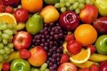 Công nghệ sản xuất chế phẩm sinh học mới diệt nấm để bảo quản trái cây, nông sản