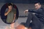Người phán xử tập 38: Phan Hải bị cài bom, Khải 'Sở khanh' thành kẻ giết người