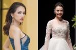 Bị fan Hương Giang chỉ trích, Hồng Quế đáp trả: 'Cứ nói thoải mái, chị và anh Duy càng nổi'
