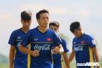 Cong Phuong chay rat nhanh, nhung chua phai vo doi o Olympic Viet Nam hinh anh 2