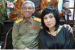 Thực hư thông tin bài hát 'Màu hoa đỏ' bị cấm ở Tiền Giang