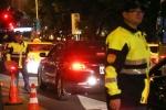 Đài Loan: Tài xế say rượu lái xe gây chết người có thể bị tử hình