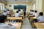 Tra cứu điểm thi vào lớp 10 năm 2018 ở Đồng Nai