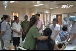 Sốc phản vệ 6 người chết ở Hòa Bình: Chuyên gia nhận định nguyên nhân