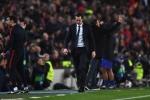Arsenal có dám mơ cao với 'kẻ yếu đuối' Unai Emery?