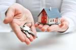 Có 1 tỷ đồng, bà mẹ đăng đàn hỏi dân mạng nên mua chung cư hay nhà đất