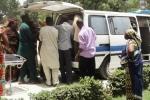 Ghen tuông quá đà, 5 bà vợ khiến chồng chết thảm