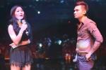 Khắc Việt sẽ 'tổ chức đám cưới' với Hương Tràm