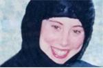 'Góa phụ trắng' dạy chiến binh IS đánh bom tự sát