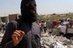 Nhóm thánh chiến Hồi giáo tham vọng bá chủ thế giới