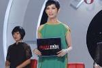 Tiếp sóng trực tiếp tập 3 Vietnam's Next Top Model 2014