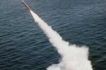 Mỹ tính triển khai tên lửa hạt nhân đối phó Nga