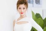 Á hậu Diễm Trang nhất quyết không phẫu thuật thẩm mỹ