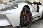 Ngắm xe đua siêu nhẹ GT Competition Series