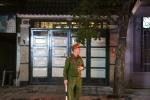 Ông Phan Hữu Tuấn là ai mà có liên quan tới vụ án Vũ 'Nhôm'