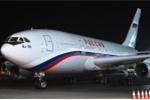 Quan chức Nga hé lộ mục tiêu chuyến thăm Triều Tiên của phái đoàn Bộ Quốc phòng Nga