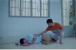 Gao nep gao te tap 27: Le Phuong bat khoc khi bi me ruot tu mat hinh anh 2