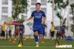 Cong Phuong chay rat nhanh, nhung chua phai vo doi o Olympic Viet Nam hinh anh 4