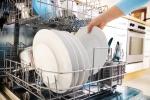 Tiết lộ lý do vì sao nhiều bà nội trợ không chịu mua máy rửa bát cho nhàn thân?
