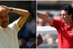Arsenal vs Man City: Loi thach thuc den Nha vua hinh anh 1
