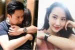 Sau 2 năm bị Midu từ hôn vì lăng nhăng, Phan Thành đang hẹn hò với hot girl mới?