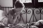 Tâm thư xé lòng của bà mẹ 2 lần mang bầu, 2 lần thai chết lưu