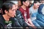 Video: Toàn cảnh quá trình trốn khỏi phòng biệt giam và bị bắt của tử tù Thọ 'sứt'