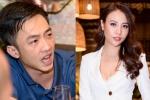 Cường Đô la hành động 'lạ' với Đàm Thu Trang giữa ồn ào trục trặc tình cảm