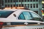 Cảnh sát Mỹ tuyên bố chỉ bắn người da màu: Dư luận tranh cãi gay gắt
