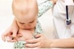 Để trẻ vui Tết trọn vẹn, không mắc bệnh truyền nhiễm
