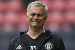 Man Utd hòa nhược tiểu Burnley: Jose Mourinho, người có ra đi như gió thoảng?