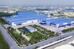 Clip: Cận cảnh siêu nhà máy sữa 100% tự động hóa cho sản lượng gấp 5 lần bình thường ở Việt Nam