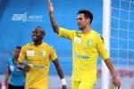 Trực tiếp vòng 3 V-League 2015: Hà Nội T&T vs QNK Quảng Nam