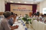 Dự án nhận chìm chất thải xuống biển: Nhà máy nhiệt điện Vĩnh Tân đối mặt nguy cơ bị khởi kiện