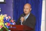 Cách chức nguyên Tổng Giám đốc Tổng Công ty Công nghiệp Xi măng Việt Nam Trần Việt Thắng