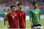 Truc tiep ASIAD 2018 ngay 1/9: U23 Viet Nam tuot HCD dang tiec hinh anh 2